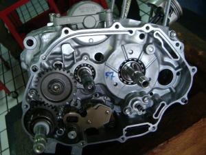 bengkelsepedamotor-crf-150-03