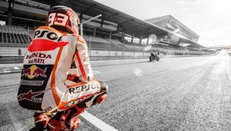 jadwal-MotoGP-Brno-Ceko-322op1s1lh54ypnp1traq2