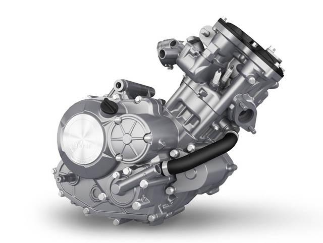 benelli-rfs-150i-three-spark-plug