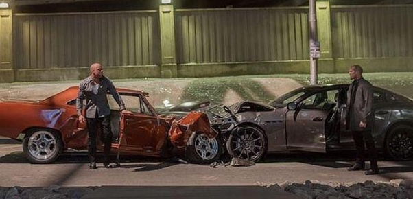 fast-furious-coches--644x362